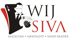 Wij Silva Entertainment